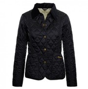 Barbour on sale…!!! Summer Liddesdale Quilted attractive Jackets just in £72